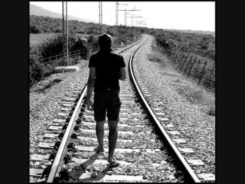 Simone Cristicchi - Sul Treno
