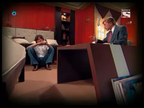 Floricienta - Capitulo 16 - 2° Temporada