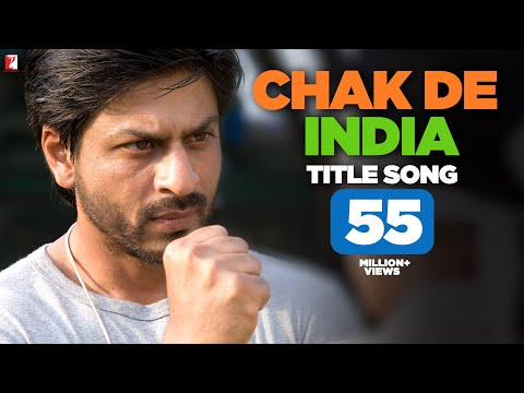 Kuch Kariye - Full song in HD - Chak De India