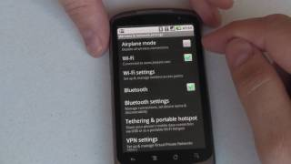 Android Quick Tip_ Data Roaming