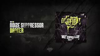 [DOG032] Noize Suppressor - Danger