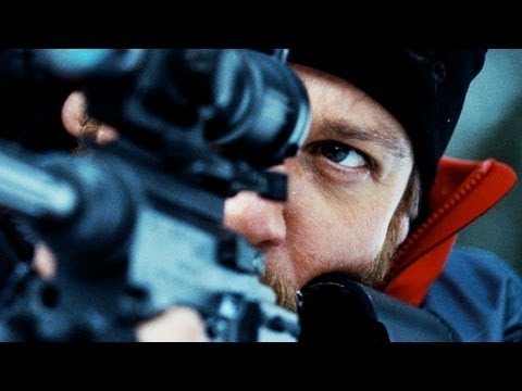 THE BOURNE LEGACY Trailer - 2012 Movie - Official [HD]