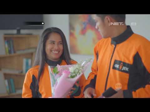 download lagu Mbak Shelly Bantuin Suami Yang Mau Bujuk gratis