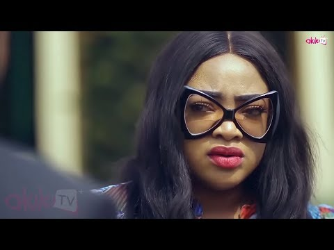 Tonight Latest Yoruba Movie 2018 Drama Starring Lateef Adedimeji | Tayo Sobola thumbnail