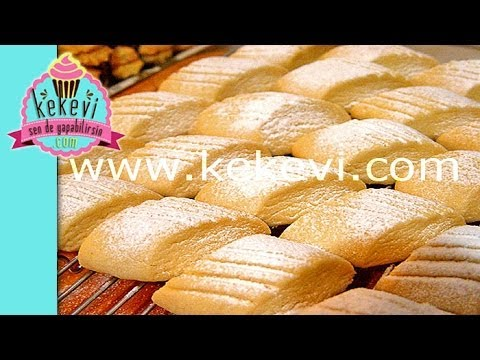 Recipe: Turkish baked simit with a mezze platter - Worldnews.