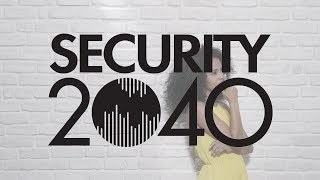 Millennials Worry Less About National Security Than Baby Boomers Do–for Now
