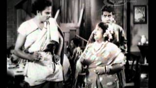 Nadodi Mannan - Nadodi Mannan Full Movie Part 2