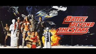 80's Sci-Fi Movies