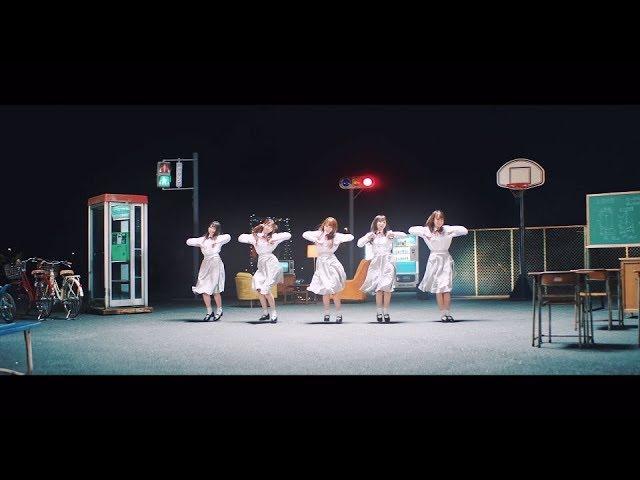 """日向坂46 - ユニット曲""""ママのドレス""""のMVを公開 3rdシングル 新譜「こんなに好きになっちゃっていいの?」2019年10月2日発売予定 thm Music info Clip"""