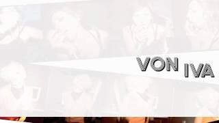 Watch Von Iva Emerald Eyes video
