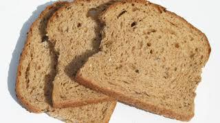 Stale bread   Wikipedia audio article