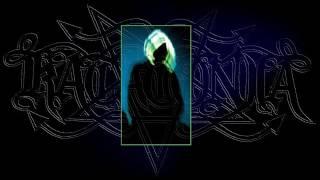 Watch Katatonia The Nothern Silence video