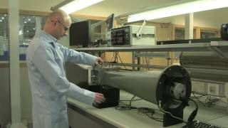 OMEGA Calibration Services