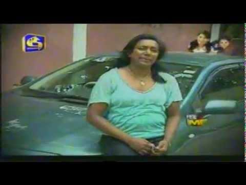 Damayanthi Darsha-its Me -part2.mp4 video