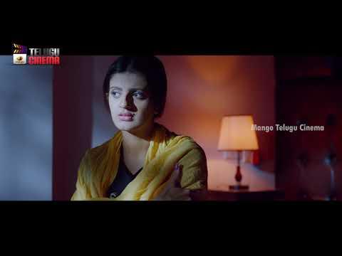 Ishtanga Movie RELEASE TRAILER | Priyadarshi | Tanishq | 2018 Latest Telugu Trailers | Telugu Cinema