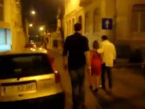 Igorrr - Fryzura Kunika (fan Video) video