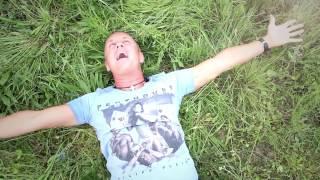 Stefan Stürmer - Mallorca (mein Herz Ruft Nach Dir) Ballermann Hits 2015