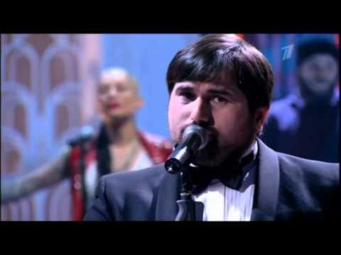Шарип Умханов (Шариф) - Разговор со счастьем