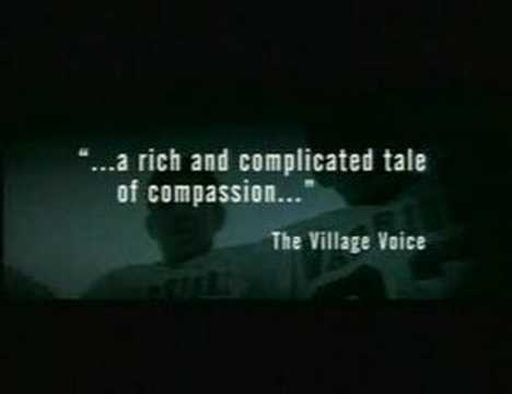 The Slaughter Rule (2002) - Trailer