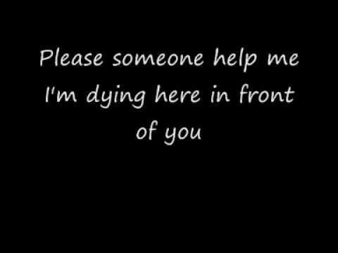 Escape Artists Never Die- Funeral For A Friend with lyrics