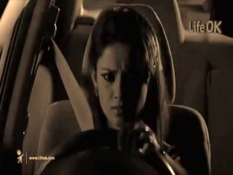 Bf From Indian Drama Serial Amrit Manthan Ep 307 (edit) Alternate Version video