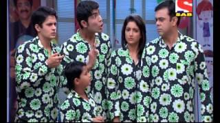 Badi Door Se Aaye Hain - Episode 48 - 13th August 2014