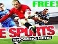 Watch Internacional vs Sport Recife Ultra High Definition 4K