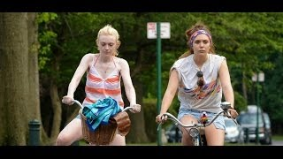 Very Good Girls 2014   Trailer HD Legendado