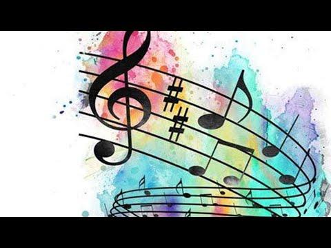 Legjobb mulatós zenék 2019-ben is!