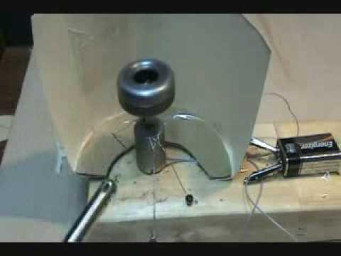 Maquina de algodon de azucar youtube - Maquina de palomitas casera ...