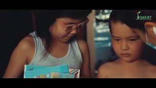 """Международный день защиты детей I Фонд """"Закят"""""""