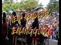 New Kendedes HOT Live  Lapangan Muntung Ngadirjo Temanggung (07-01-2018) MP3