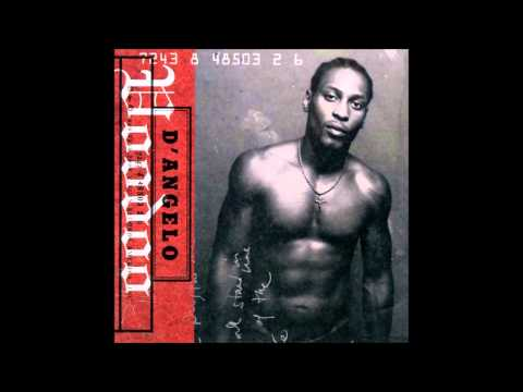 Dangelo - Chicken Grease