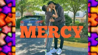#Semah #Mercy #Flavour  Flavour and Semah MERCY(new video)