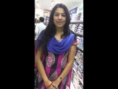 Geetha Madhuri Wishing all Happy Diwali