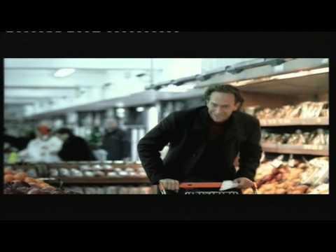 SKODA TV Commercial