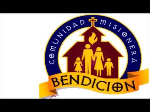 NO RENUNCIES A TU BENDICION REV. LEONARDO BAILEY PANAMA C.M. BENDICION