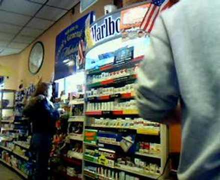 Price of Golden Gate cigarettes in United Kingdom