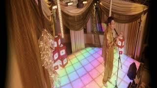 PPAP(Pen-Pineapple-Apple-Pen)(YouTube Music Night VR180 ver.)/ PIKOTARO(ピコ太郎)