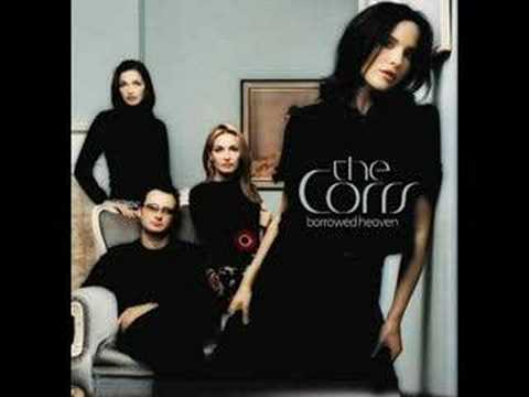 Corrs - Even If