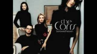 Video Even if Corrs