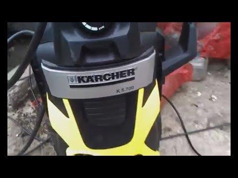 konchila-pod-stolom-video