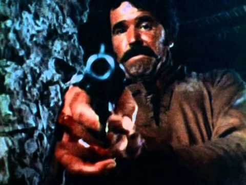 A Man Called Sledge is listed (or ranked) 19 on the list List of All Movies Released in 1970