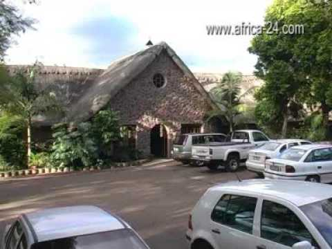 Chantecler Hotel Durban Travel South Africa - Africa Travel Channel