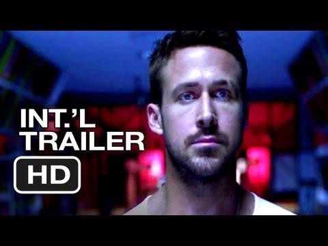 ... 2013 ryan gosling play and stream only god forgives official 2 2013