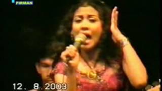 download lagu Mirage -  Lusiana Safara -  OM Palapa gratis