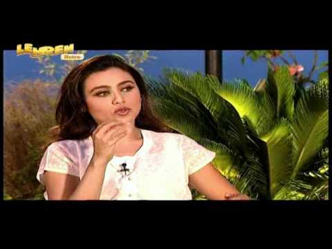 Rani On Har Dil Jo Pyaar Karega video