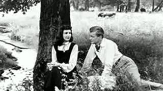 Watch George Benson Portrait Of Jennie video