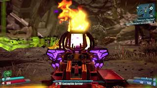 ☠Borderlands 2 Game of the Year #26
