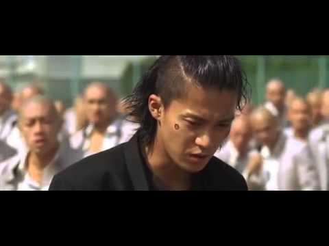 Crows Zero 2 - Film et Serie en Streaming openload